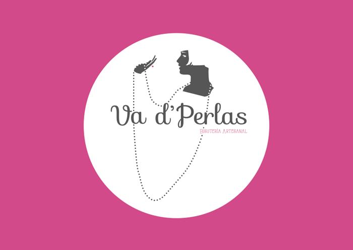 VADPERLAS_fndRosa