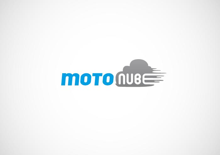 logo_motonube