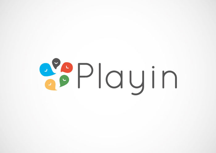 playinLogo