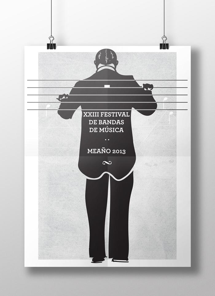 poster_meanho