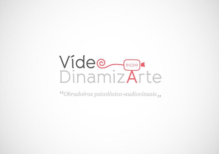 videodinamizarteLogo